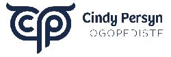 Afbeelding › Cindy Persyn Logopediste