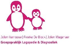 Afbeelding › Groepspraktijk logopedie & diagnostiek