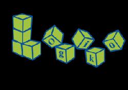 Afbeelding › Groepspraktijk voor Logopedie - Logiko