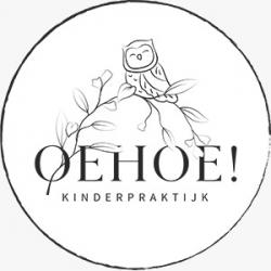Afbeelding › Kinderpraktijk OEHOE!