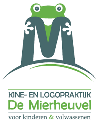 Afbeelding › Kine- en logopraktijk De Mierheuvel