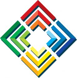 Afbeelding › Labyrint groepspraktijk