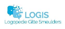 Afbeelding › Logis - Logopedie Gitte Smeulders