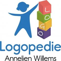 Afbeelding › Logopedie Annelien Willems
