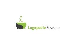 Afbeelding › Logopedie Beselare