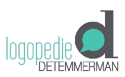 Afbeelding › Logopedie Detemmerman - Oudenaarde / Maarkedal