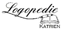 Afbeelding › Logopedie Katrien