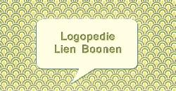 Afbeelding › Logopedie-Kinderpraktijk Kasterlee
