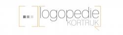 Afbeelding › Logopedie Kortrijk - Mieke Lamote