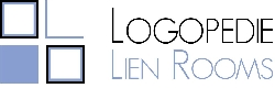 Afbeelding › Logopedie Lien Rooms