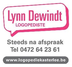 Afbeelding › Logopedie Lynn Dewindt