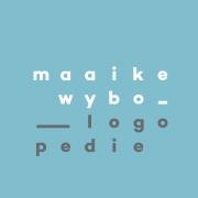 Afbeelding › Logopedie Maaike Wybo