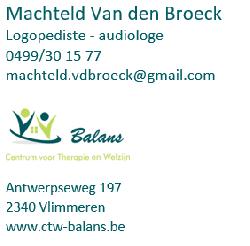 Afbeelding › Logopedie Machteld Van den Broeck, Ctw Balans