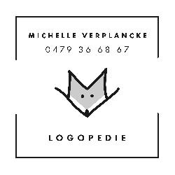 Afbeelding › Logopedie Michelle Verplancke