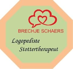 Afbeelding › Logopediepraktijk Brechje Schaers
