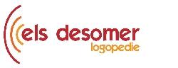Afbeelding › Logopediepraktijk Desomer