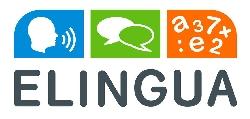 Afbeelding › Logopediepraktijk Ellen Dhondt, Elingua