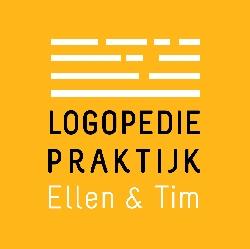 Afbeelding › Logopediepraktijk Ellen en Tim