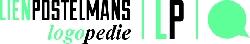 Afbeelding › Logopediepraktijk Lien Postelmans