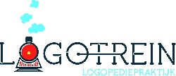 Afbeelding › Logopediepraktijk Logotrein