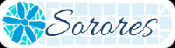Afbeelding › Logopediepraktijk Sorores