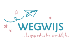 Afbeelding › Logopedische praktijk WegWijs