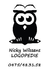 Afbeelding › Nicky Wilssens Logopedie