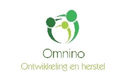 Afbeelding › Omnino