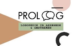 Afbeelding › Proloog